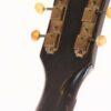 IMG 3992 100x100 - Gibson Lg-1 1955