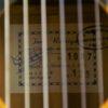 IMG 4047 100x100 - Jose Rodriguez 1997