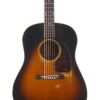 "IMG 4033 1 100x100 - Gibson J-45 1943 ""Banner"""