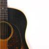"IMG 4034 1 100x100 - Gibson J-45 1943 ""Banner"""