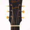 "IMG 4035 1 100x100 - Gibson J-45 1943 ""Banner"""