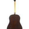 "IMG 4037 1 100x100 - Gibson J-45 1943 ""Banner"""