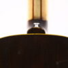 "IMG 4039 100x100 - Gibson J-45 1943 ""Banner"""