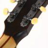 "IMG 4040 1 100x100 - Gibson J-45 1943 ""Banner"""
