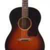 IMG 4042 2 100x100 - Gibson Lg-2 1948