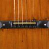 IMG 4043 100x100 - Mateo Benedid 1836