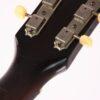 IMG 4051 1 100x100 - Gibson Lg-2 1948