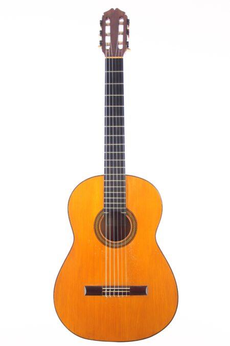 IMG 4066 450x675 - Santos Hernandez 1929