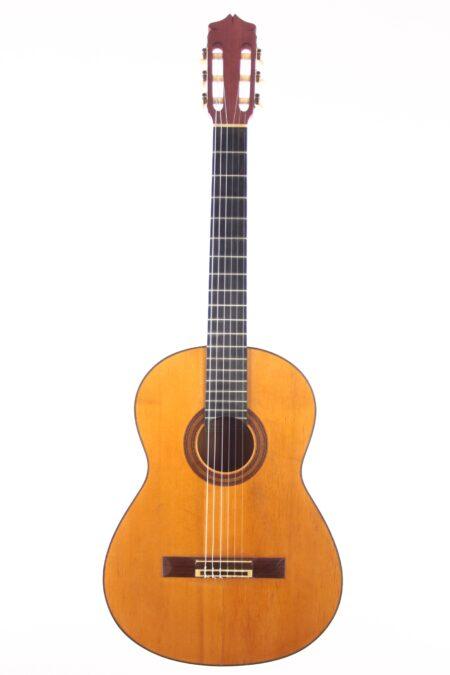 IMG 4076 450x675 - Lorenzo Alvarez 1965