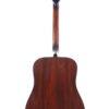 IMG 4080 1 100x100 - Gibson J-45 1974