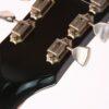 IMG 4083 1 100x100 - Gibson J-45 1974