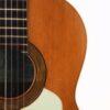 IMG 4083 5 100x100 - José Ramirez 1937 classical guitar