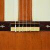 IMG 4084 5 100x100 - José Ramirez 1937 classical guitar
