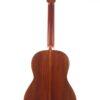 IMG 4085 3 100x100 - José Ramirez 1937 classical guitar