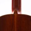 IMG 4088 3 100x100 - José Ramirez 1937 classical guitar