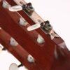 IMG 4089 3 100x100 - José Ramirez 1937 classical guitar