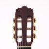 "IMG 4090 100x100 - Jose Rodriguez ""church door"" classical guitar"