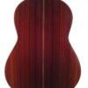 "IMG 4091 100x100 - Jose Rodriguez ""church door"" classical guitar"