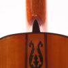 IMG 4091 2 100x100 - Jose Alberto Pantoja Martin 2012