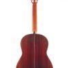 "IMG 4092 100x100 - Jose Rodriguez ""church door"" classical guitar"