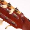 "IMG 4094 100x100 - Jose Rodriguez ""church door"" classical guitar"