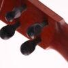 IMG 4103 100x100 - Arcadio Marin 2007