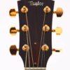 """IMG 4104 1 100x100 - Taylor GS 8 2006 """"cedar top"""""""