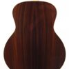 """IMG 4105 1 100x100 - Taylor GS 8 2006 """"cedar top"""""""
