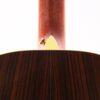 """IMG 4107 100x100 - Taylor GS 8 2006 """"cedar top"""""""