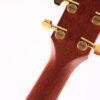 """IMG 4108 100x100 - Taylor GS 8 2006 """"cedar top"""""""