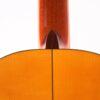 IMG 4116 100x100 - Vicente Carillo 2012