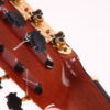 IMG 4117 100x100 - Vicente Carillo 2012