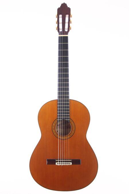 IMG 4137 450x675 - Valeriano Bernal 1a Especial 1983