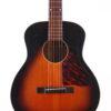 IMG 4167 100x100 - Kalamazoo (Gibson) KG-11 1933