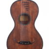 IMG 4167 2 100x100 - Early French Romantic Guitar ~1820