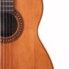 IMG 4168 1 100x100 - Ricardo Sanchis Nacher ~1935 classical guitar