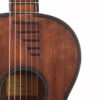 IMG 4168 2 100x100 - Early French Romantic Guitar ~1820