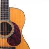 IMG 4168 3 100x100 - Martin 000-42 Reimagined 2005