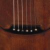 IMG 4170 1 100x100 - Early French Romantic Guitar ~1820