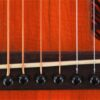 IMG 4170 100x100 - Kalamazoo (Gibson) KG-11 1933