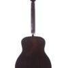 IMG 4171 100x100 - Kalamazoo (Gibson) KG-11 1933