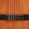 IMG 4173 1 100x100 - Ricardo Sanchis Nacher ~1935 classical guitar