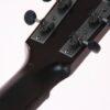 IMG 4173 100x100 - Kalamazoo (Gibson) KG-11 1933
