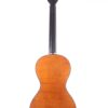 IMG 4173 2 100x100 - Early French Romantic Guitar ~1820