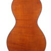 IMG 4174 2 100x100 - Early French Romantic Guitar ~1820