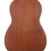 IMG 4175 1 100x100 - Ricardo Sanchis Nacher ~1935 classical guitar