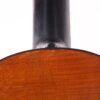 IMG 4175 2 100x100 - Early French Romantic Guitar ~1820