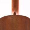 IMG 4177 1 100x100 - Ricardo Sanchis Nacher ~1935 classical guitar