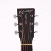 """IMG 4178 2 100x100 - Kalamazoo (Gibson) KG-11 """"Senior"""" 1933"""