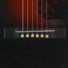 """IMG 4179 2 100x100 - Kalamazoo (Gibson) KG-11 """"Senior"""" 1933"""